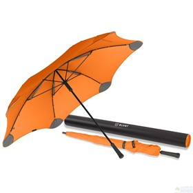 Blunt High Performance Street XL Umbrella