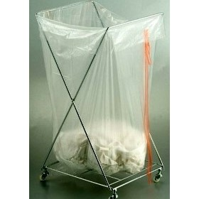 Biodegradable Water-Soluble Laundry Bags | BagCo