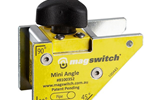 Mini and Multi Angle Tools | Magswitch