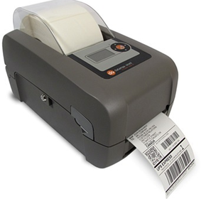 Barcoding Systems