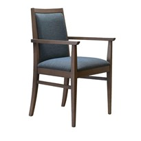 Dining Chairs | Valeria