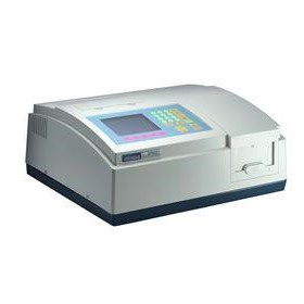 Laboratory Equipment | Spectrophotometer | SP-8001 UV-Vis