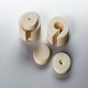 Alumina and Zirconia Machining