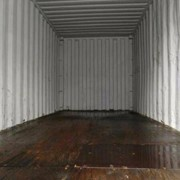 20FT USED SHIPPING CONTAINERS FOR SALE IN BANKSMEADOW NSW 2019