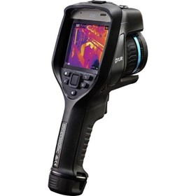 E95 Thermal Imaging Camera
