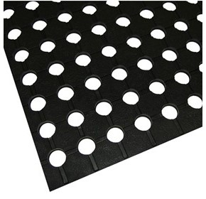Safety Mats & Matting