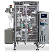 Packaging Machinery | Vetta