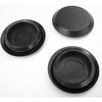 Sheet Metal Plugs Supplier