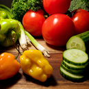Tips for Buying Fresh Restaurant Ingredients