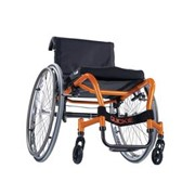 Wheelchairs | ADL Health