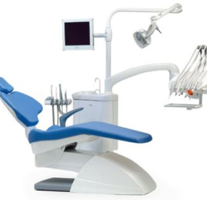 Dental Units & Chairs