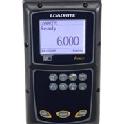 LOADRITE Force Loader Scales