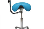 Dental Stool | VELA Samba 400