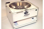 Specialty Centrifuge | Coombs Test Centrifuge