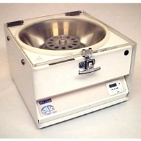 Specialty Centrifuge | Clements Coombs Test Centrifuge