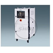 Dehumidifiers | Shini | SD-H series
