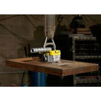 Magswitch Heavy Lifting Magnet | MLAY600X2