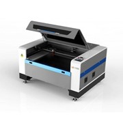Laser Cutters & Engraving Machine LC-1390N
