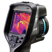 Thermal Imaging Camera | E75