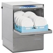 Lamber | Commercial DishWasher | F85MARINE