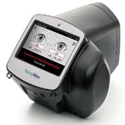 Vision Screening Devices Welch Allyn Spot™ Vision Screener