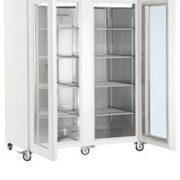 Premium Medical and Laboratory Refrigerator | Liebherr LKPV1423
