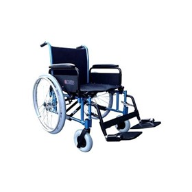 Bariatric Wheelchair | Self Propelled
