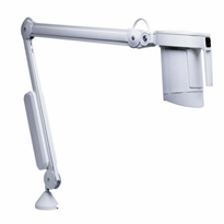 LED Examination Light | LUXO LHH LED