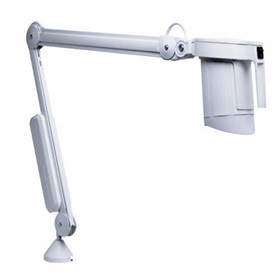 LED Examination Light | LHH LED
