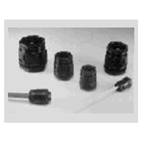 Cable Glands | Hi-Q Components