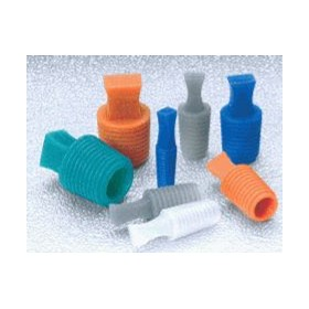 Silicone Plugs | EPDM