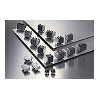 DC-DC Converters & IC Switching Regulators | Tokyo Components