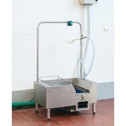 Sole Washer | Neptun SC1