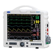 Vital Signs Monitor | Spectra Smart+