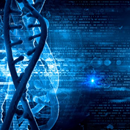 Cancer Institute NSW grant brings advanced genomics technology to Aus