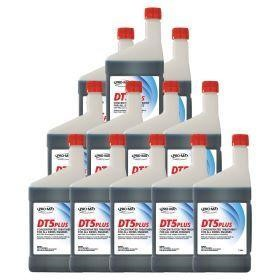 DT5 Plus Diesel Treatment (12 X 1L)