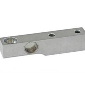 FTZA Series Shear Beam Load Cell Capacity from 500 to 100000 Kg
