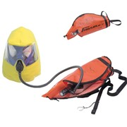 Escape Respirator | Interspiro Spiroscape | Breathing Apparatus