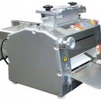 Table-Top Mini Dough Moulder | T-300 | All About Bakery Equipment