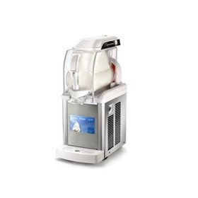 GT Touch Ice Cream Machine