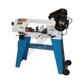 Metal Cutting Bandsaw | BS-4A