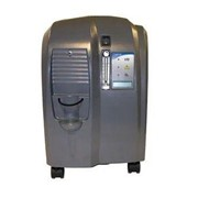 Stationary Oxygen Concentrator | Companion 5L