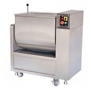 Meat Filling Mixer | BX70B