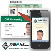 Online ID Card Verification
