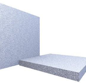 Acoustic Panels & Walls