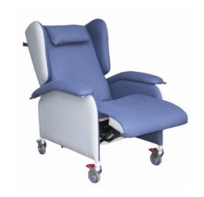 Lift Chairs, Tub Chairs & Recliners