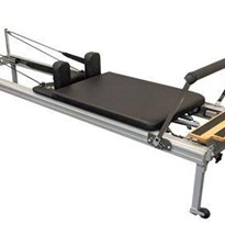 Pilates Reformer | Clinical
