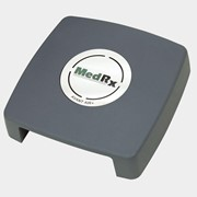 Medrx Avant AIR+ | Audiometers