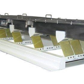 iBulk Carrier Conveyor