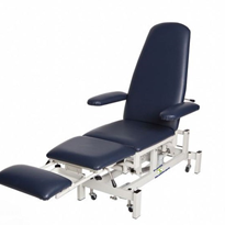 Multi Purpose Examination Chair | Everfit Healthcare
